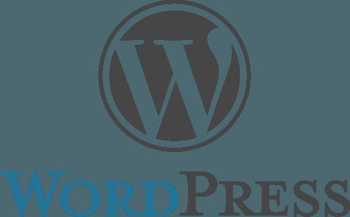 WordPressの画像がJetpackが原因で表示できない場合の対処法